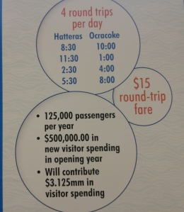 Passenger meeting fees visitors Aug 31 2015-08-31 18.05.52