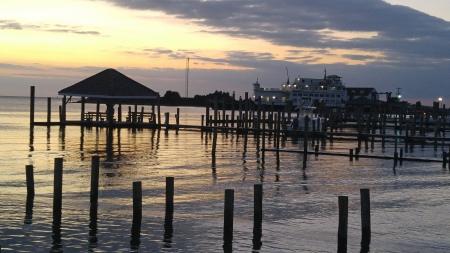 Silver Lake harbor PS 2015-10-07 18.56.11