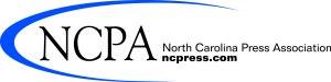 New NCPA Logo