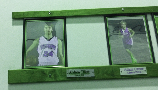 Andrew Tillett PS Wall of Fame 2015-12-11 19.21.23