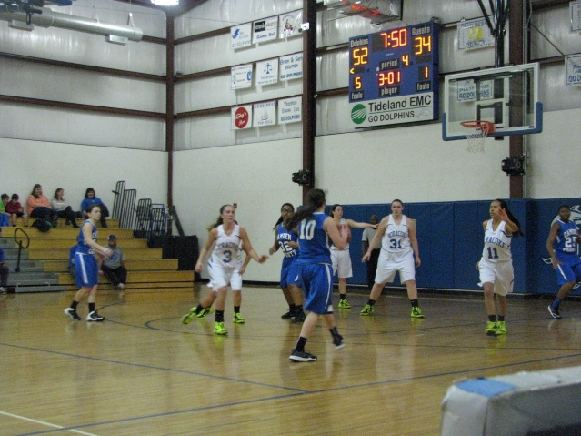 Lady Dolphins PS 2015-01-17 15.06.23