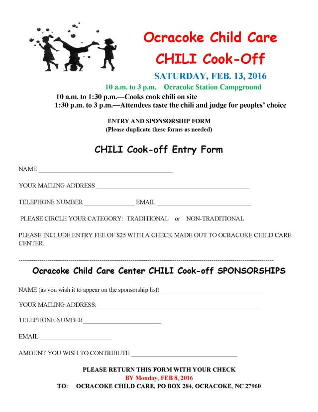 Chili Cook-off rules entry form_Page_2