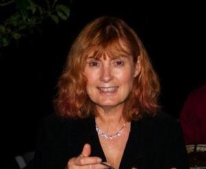 Lou Ann Homan facebook PS
