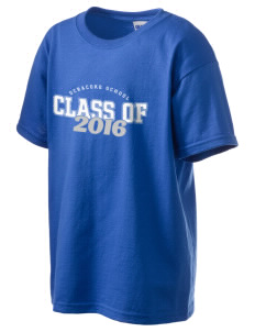 Dolpins t-shirt