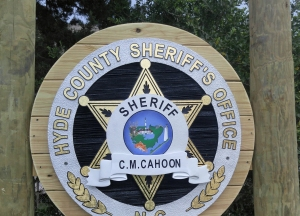 new-sheriff-sign-ps