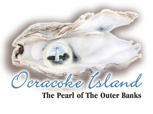 OCBA Pearl Logo_sample A