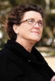 Karen Amspacher