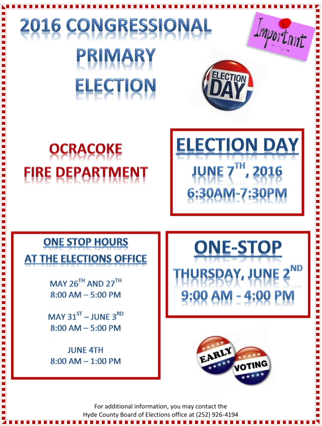 2016 ocracoke election flyer (4)