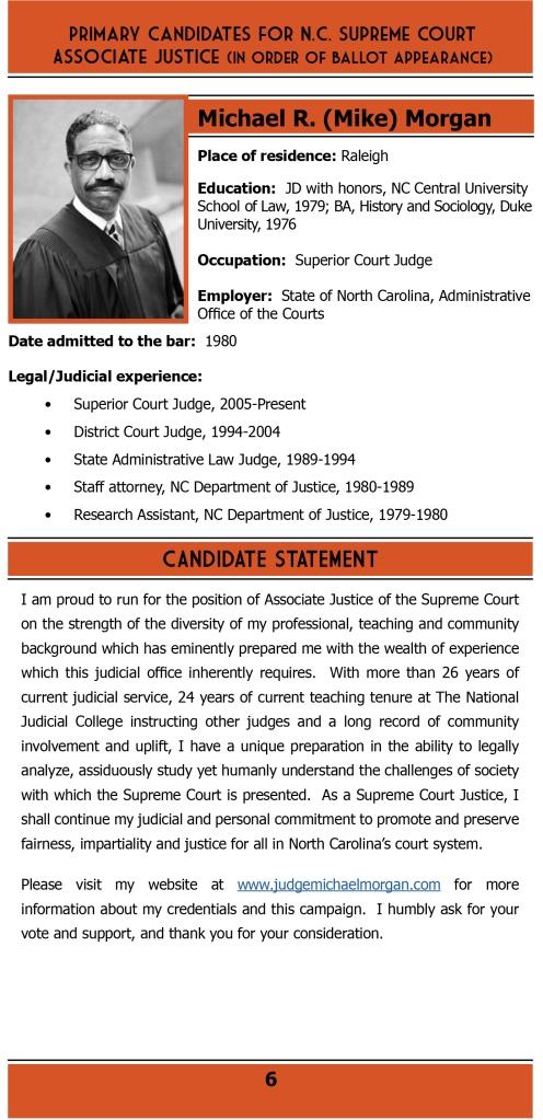 Morgan 2016_Supreme_Court candiates