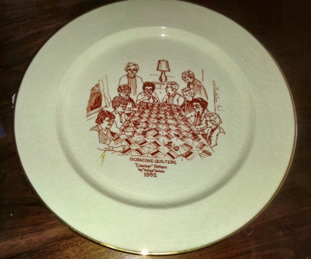 butsie-brown-quilters-plate-ps-0928161923