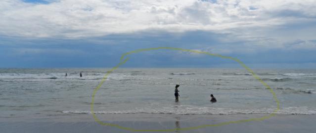 lifeguard-beach-water-sept2