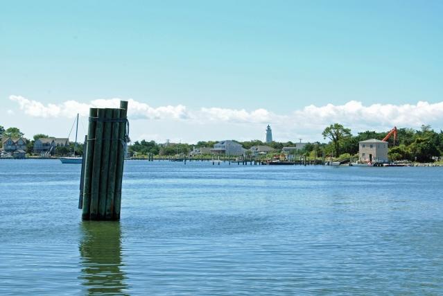 silver-lake-anthony-brunelles-dsc_0489