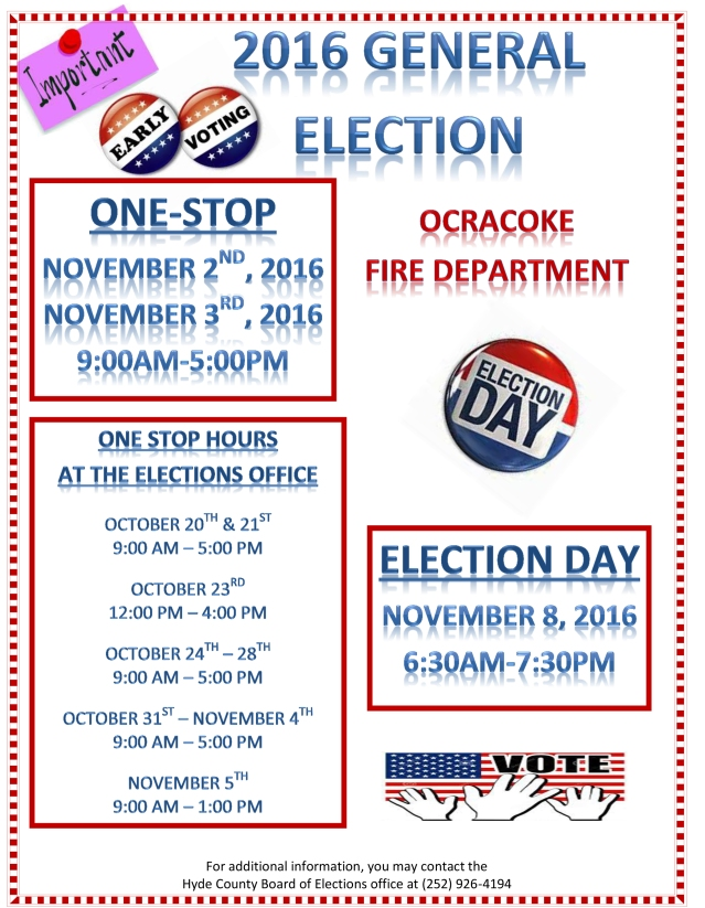 2016-ocracoke-general-election-flyer-2