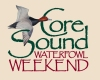 Core Sound Waterfowl Weekend