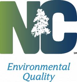 nc-environmental-quality-logo
