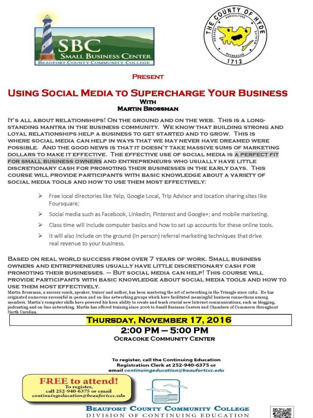 using-social-media-to-supercharge