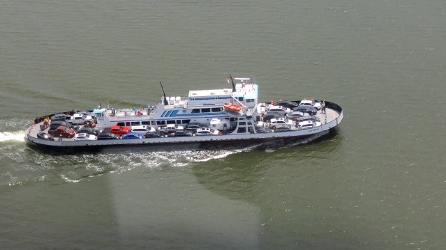 ferry-from-helicopter-ps-pv-0613161201c